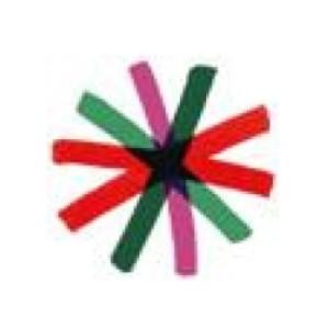 cropped-cropped-logo.jpg